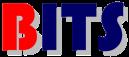 bits soft logo